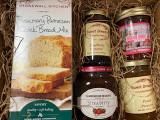 Let's Jam Gift Box