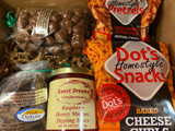 ND Snack Time Gift Box