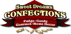 Sweet Dreams Confections