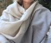 Galata Linen Towel/Shawl