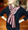 Bolu Scarf - Multiple Colors