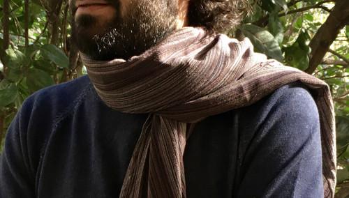 Bursa Pestemal/Pareo Towel/Scarf