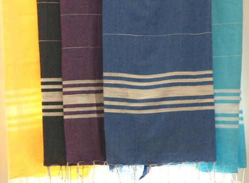Yildiz Superstar Beach/Bath Lightweight Towel