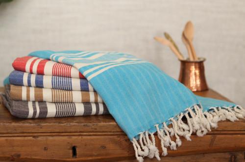 Sultan Soft Bath/Beach/Shawl