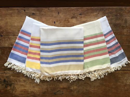 Yakamoz Towel/Wrap/Scarf