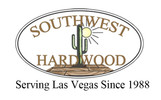 Southwest Hardwood Floors Inc