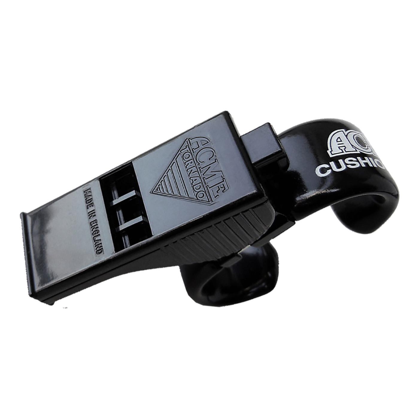 623F Acme Fingergrip Tornado Whistle