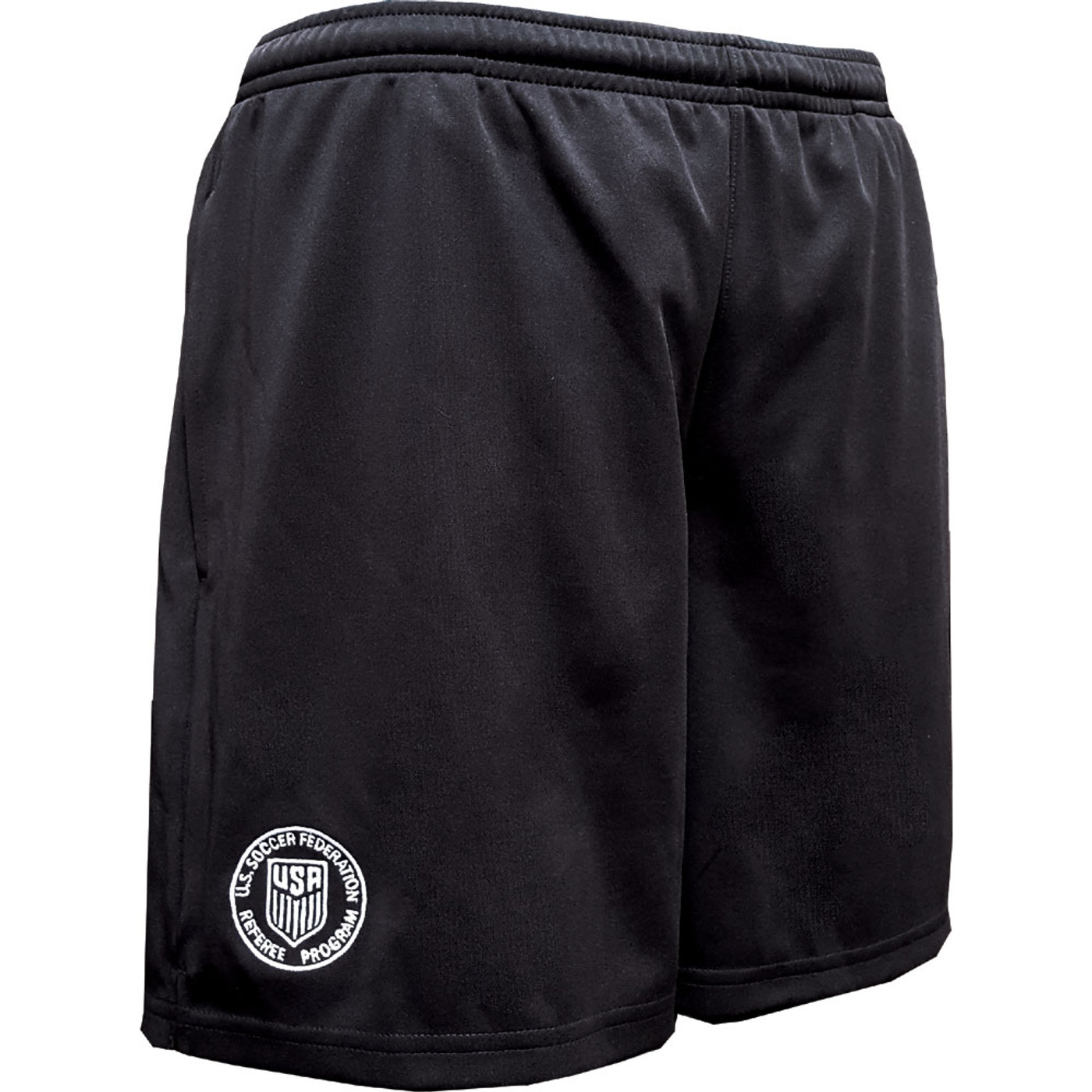 W1066CL The ONLY Official Women's U.S. Soccer Short