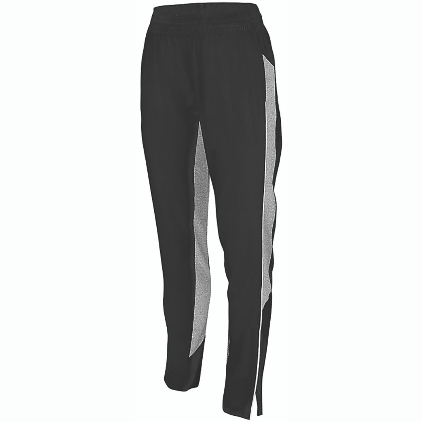 W1199P Women's Tapered Training Pant