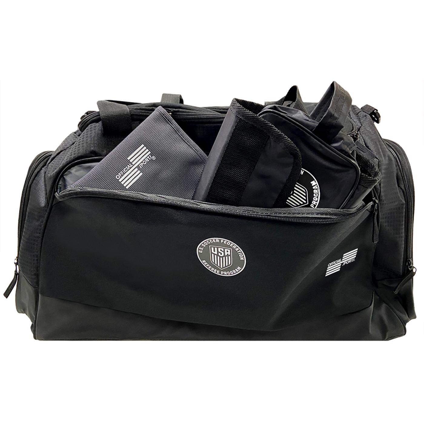 1674 Lightweight Duffle Bag