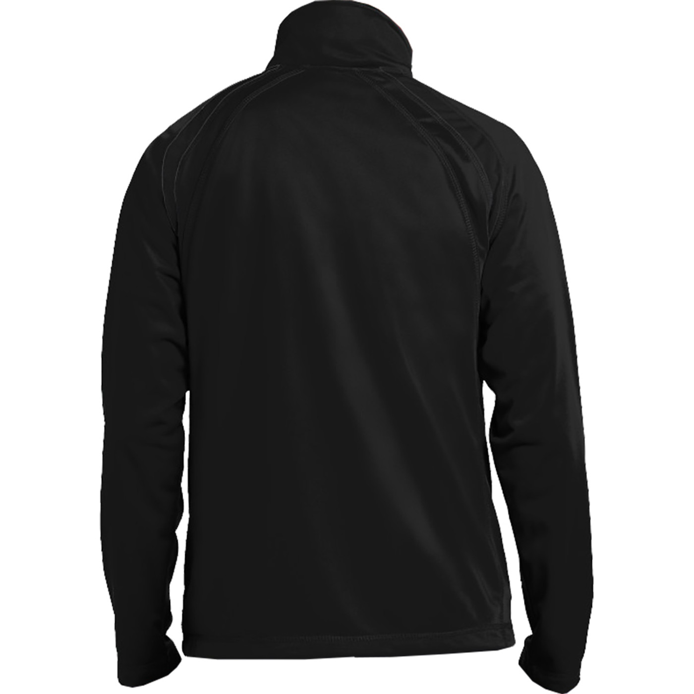 1189N NISOA 4th Official Jacket