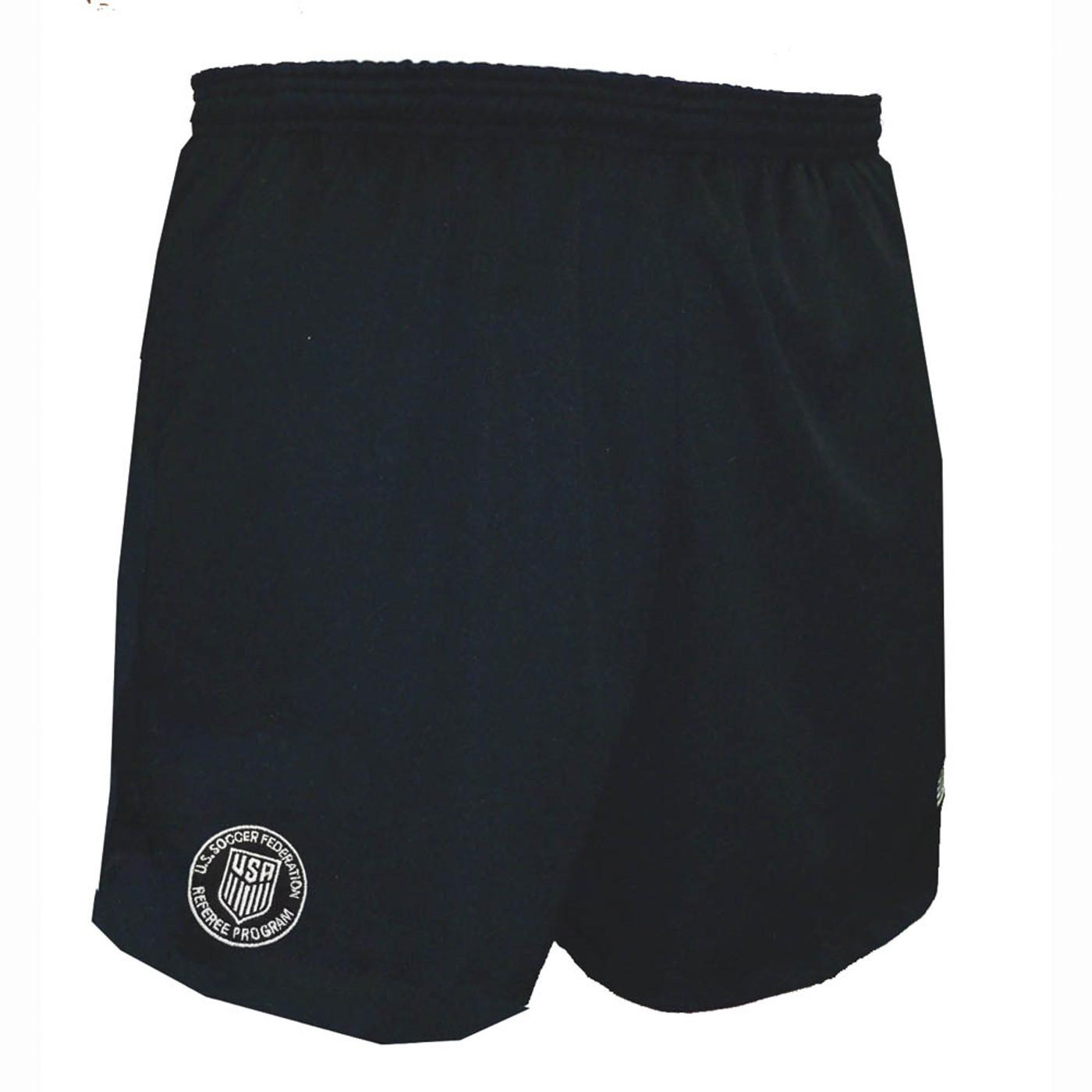 9900B Men's Black Pro Short Sleeve Kit