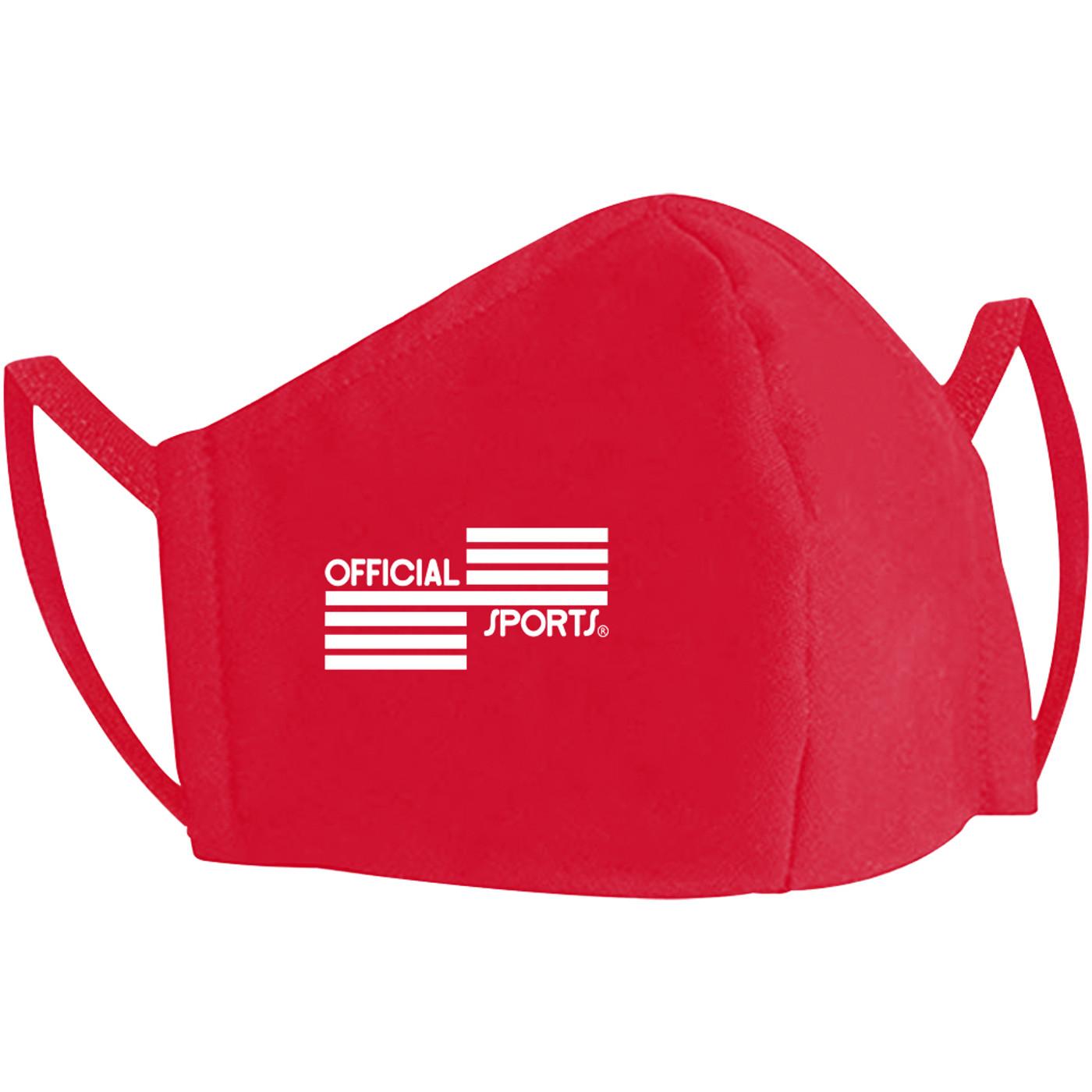 GSKIT Game Safe Kit