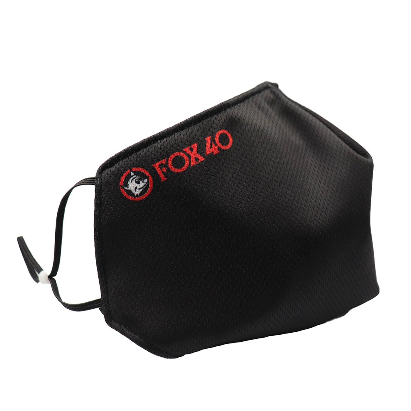 7066 Fox 40 Whistle Mask