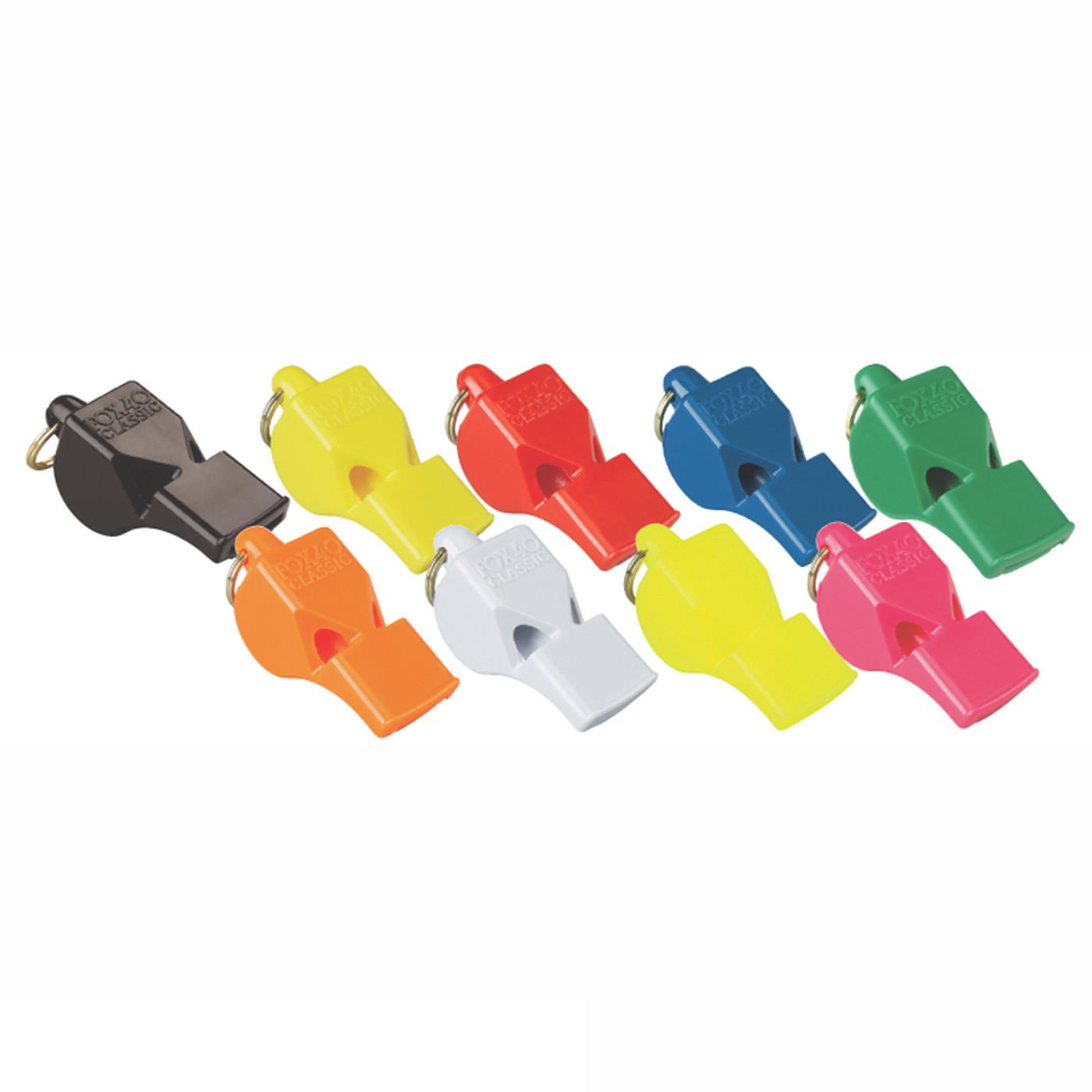 1400 Fox 40 Whistle