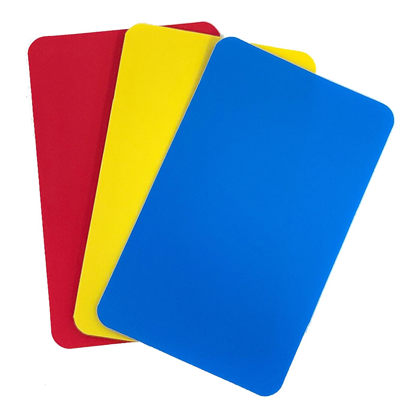 2040 Pro Card Set