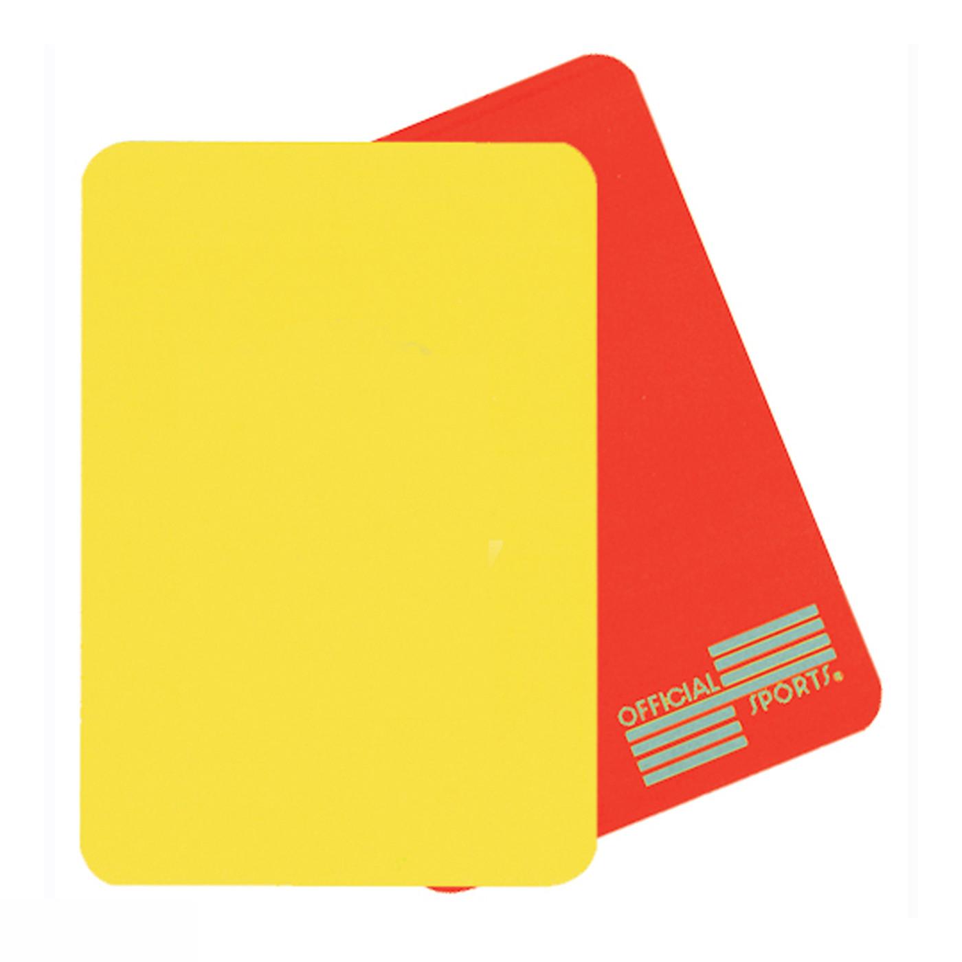2048 Fluorescent Card Set