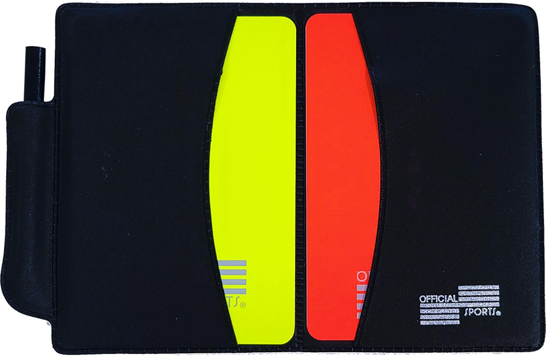 2059 Data Wallet W/Pencil