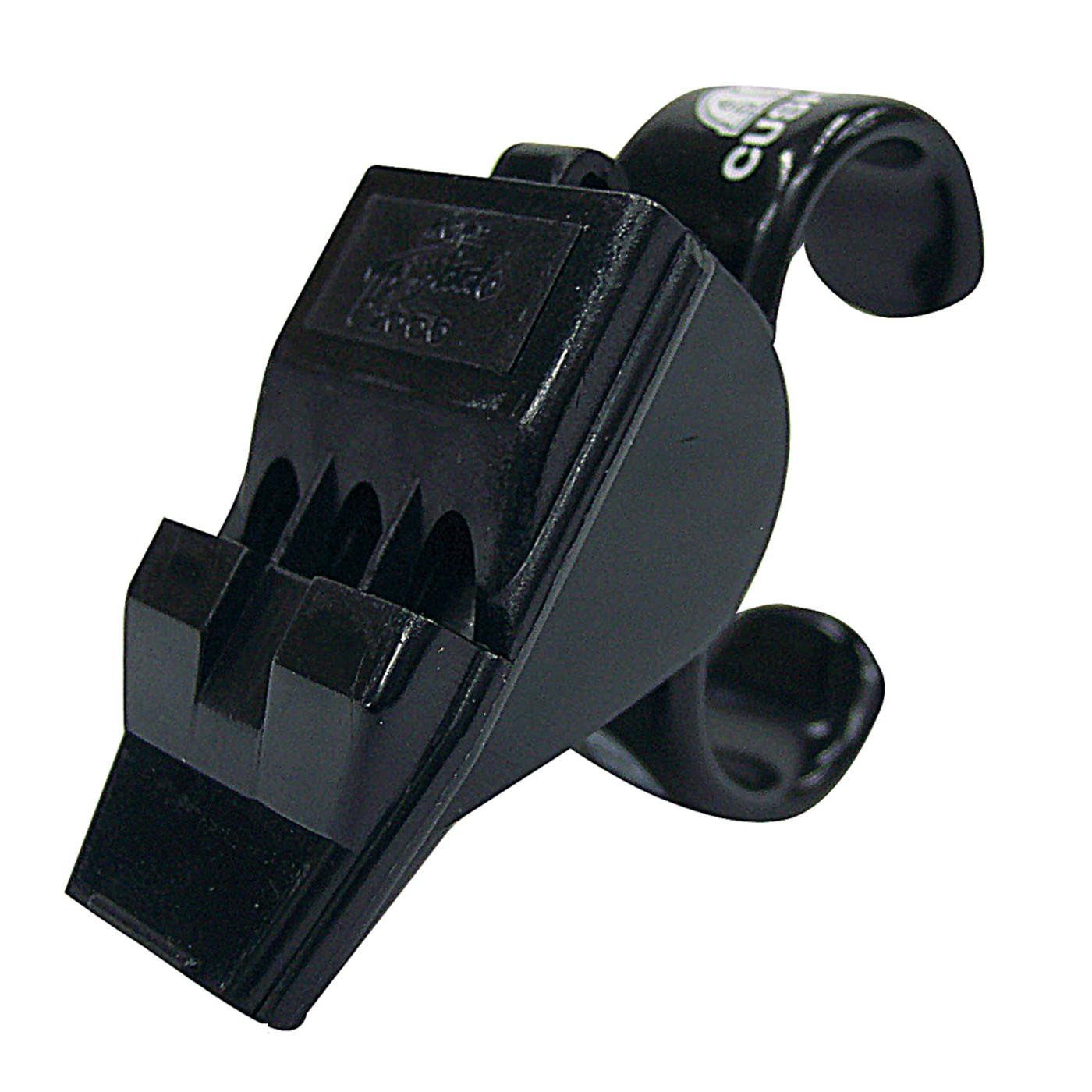 1413FG Acme Tornado FG 2000 Whistle