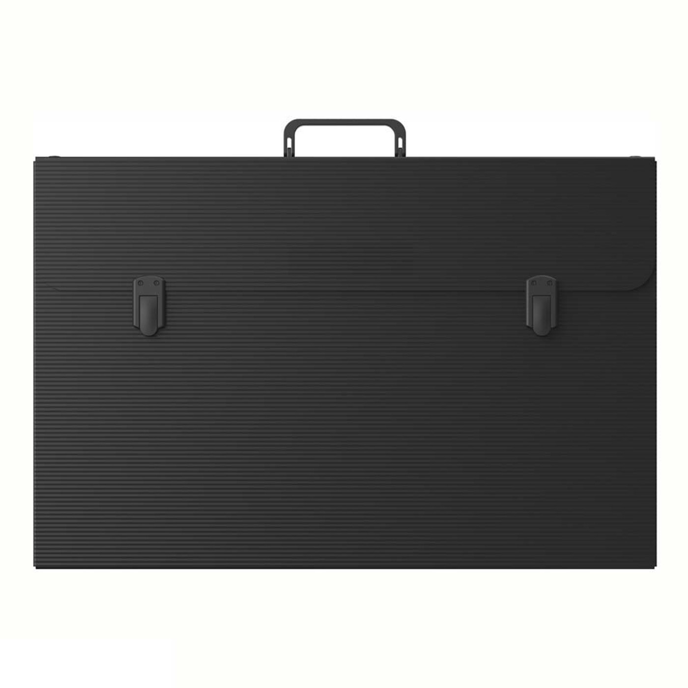 1573 Carrying Case for #1570 & #1571 Sub Boards