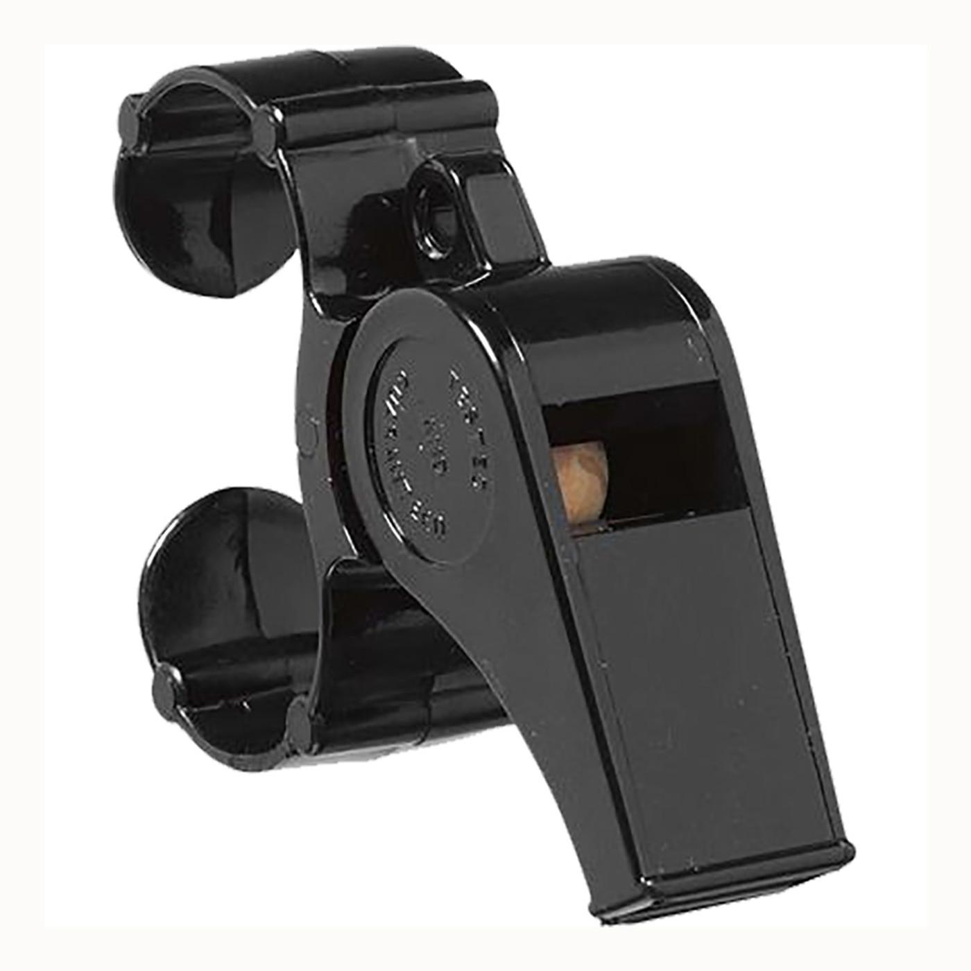 1406FG Acme Thunderer FG Whistle