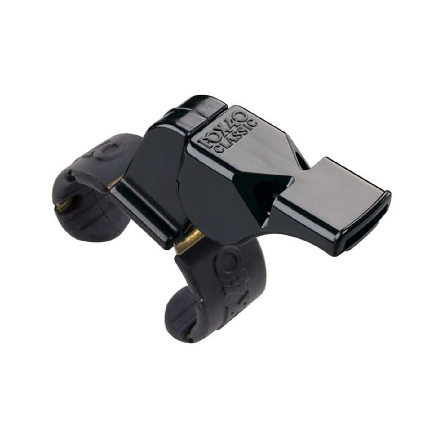 1410 Fox 40 Whistle FG