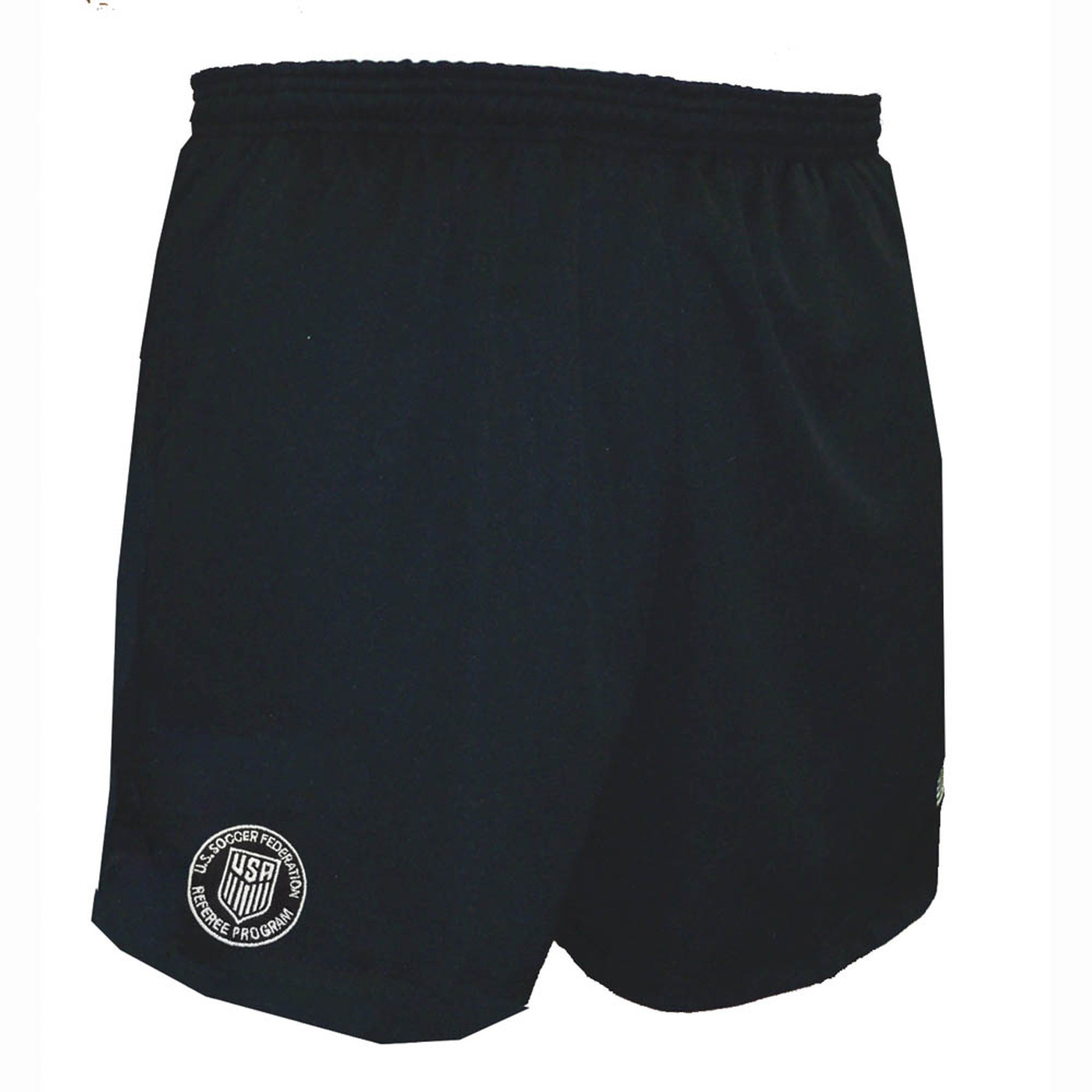 1063CL The ONLY Official U.S. Soccer Coolwick® Short