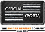 Official Sports International