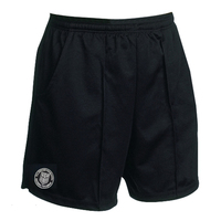1058CL The ONLY Official U.S. Soccer International Short