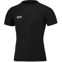 2237 Compression T-Shirt