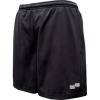 W1066  The OSI Women's Short
