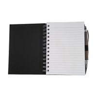 7059CL USSF Black Journal