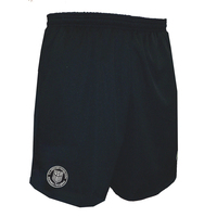 1063LCL The ONLY Official U.S. Soccer Coolwick® Short - Longer Inseam