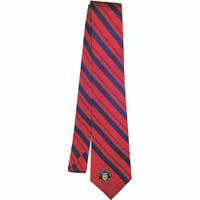 7072CL Official U.S. Soccer  Tie