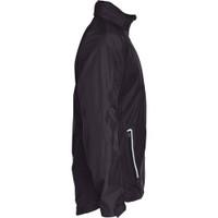 1226CL USSF Waterproof Jacket