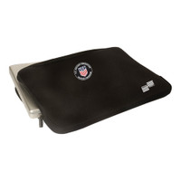 7062CL USSF Laptop Sleeve