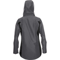 W1226CL USSF Women's Waterproof Jacket