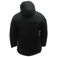 1198N NISOA Thinsulate Parka Jacket