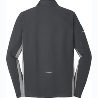 2318CL USSF Midweight 1/4 Zip Pullover