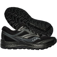 W1713 Women's Saucony Shoe