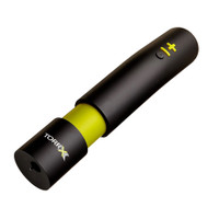 4040 TorrX Smart Ball Pump