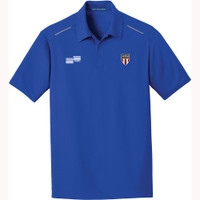 2404N NISOA Performance Golf Shirt