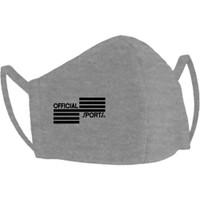 7065 Cloth Mask