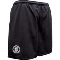 W9901B Women's Black Pro Long Sleeve Kit