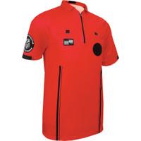 Men's USSF Pro SS Shirt