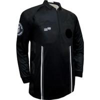 Men's USSF Pro LS Shirt