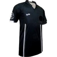 Men's USSF Economy SS Shirt