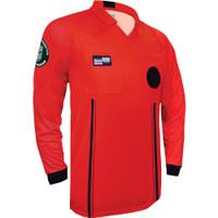 Men's USSF Economy LS Shirt