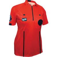Women's USSF Pro SS Shirt