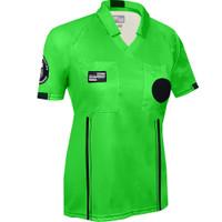 Women's USSF Economy SS Shirt